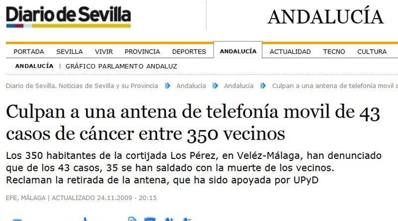 diariodesevilla_cancer350personas
