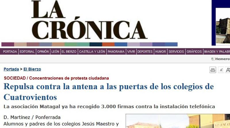 lacronica_cuatrovientos