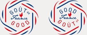 0402 good france logo def