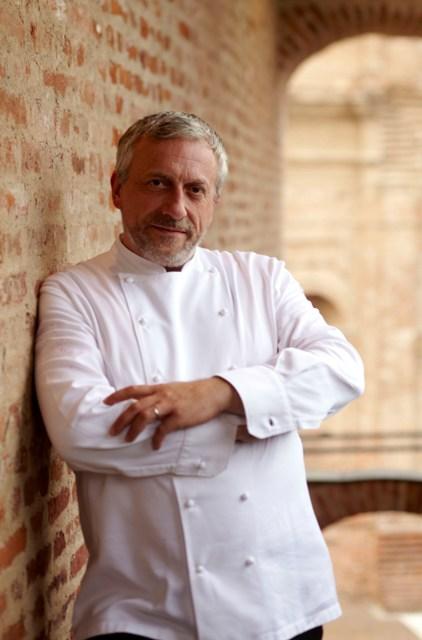 Davide Scabinph Vincenzo Lonato