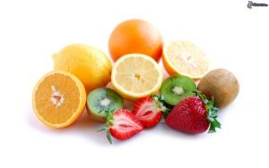 frutta-arancia-limoni-fragole-kiwi-175002