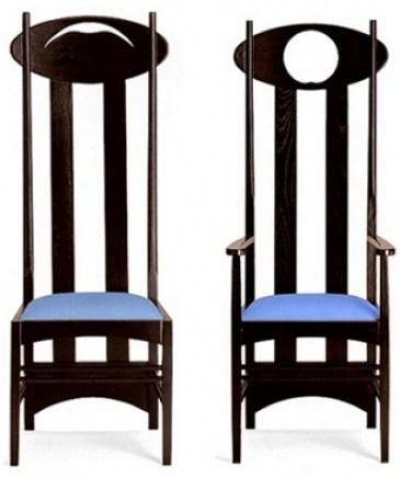 mac-arygle1-chair