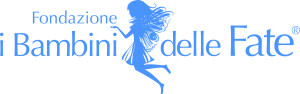 IBDF_logo