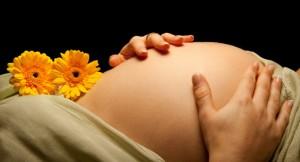 1391368434_massaggio-gravidanza
