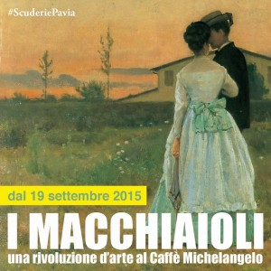 Fb_Macchiaioli_01