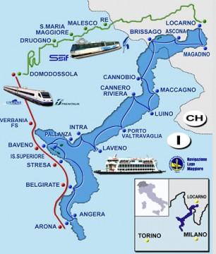 Lago-maggiore-express-treno-centovalli