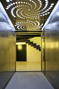 Tramin_building&cantina42_Rickard Kust