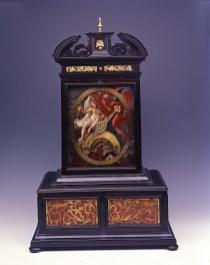 13.Orologio Callin