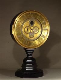 14.Orologio a proiezione e notturno