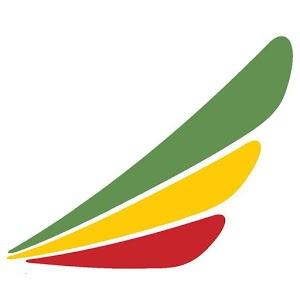 EthiopianTail