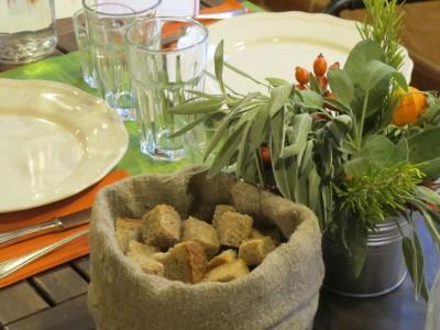 Oasi Galbusera Bianca_particolare tavola 2