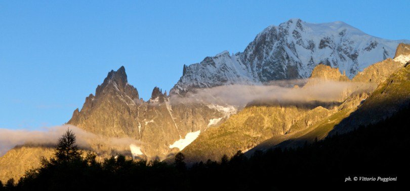 scenari in Valle d'Aosta