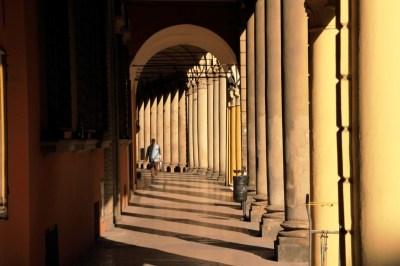 Portici_Bologna-5184x3456-5184x3456