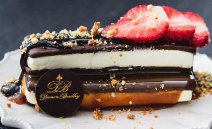Damon-Bradley-dessert-bar-Melbourne-03