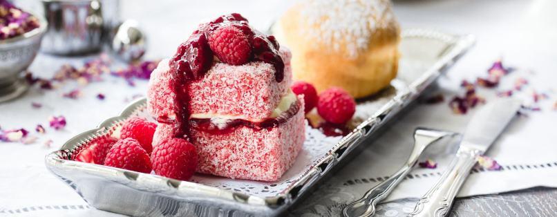 Damon-Bradley-dessert-bar-Melbourne-wide