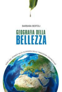 GEOGRAFIA DELLA BELLEZZA def_Layout 1(1)-PROCESSATO