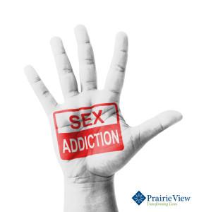 Sex-Addiction-Graphic