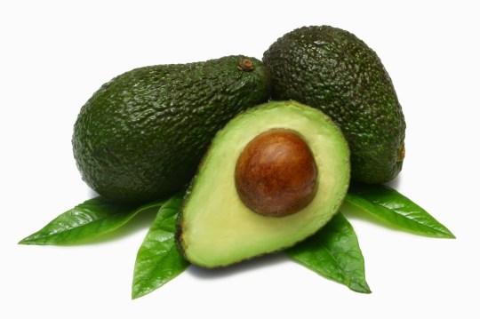 cibi-afrodisiaci-avocado