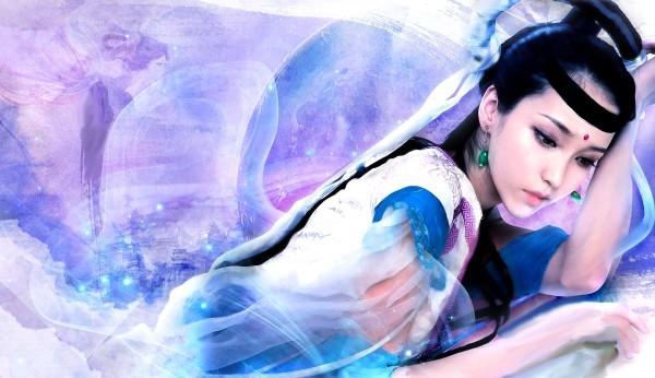 legendary_beauty_dynasty_oriental_art_cg_3d_hd-wallpaper-1324170