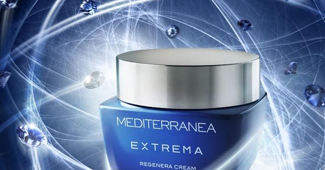 mediterraneaextrerma2