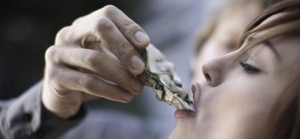 Cibi afrodisiaci: vero o falso?