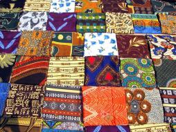 Africa_Mozambico_Maputo_Tessuti_shutterstock_71139856