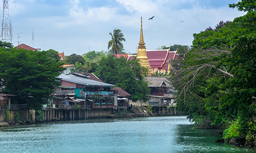 Chanthaburi_Old-town-Chanthaboon_03
