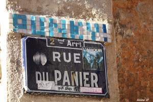 ob_be0f85_rue-du-panier-marseille-helenesf-002