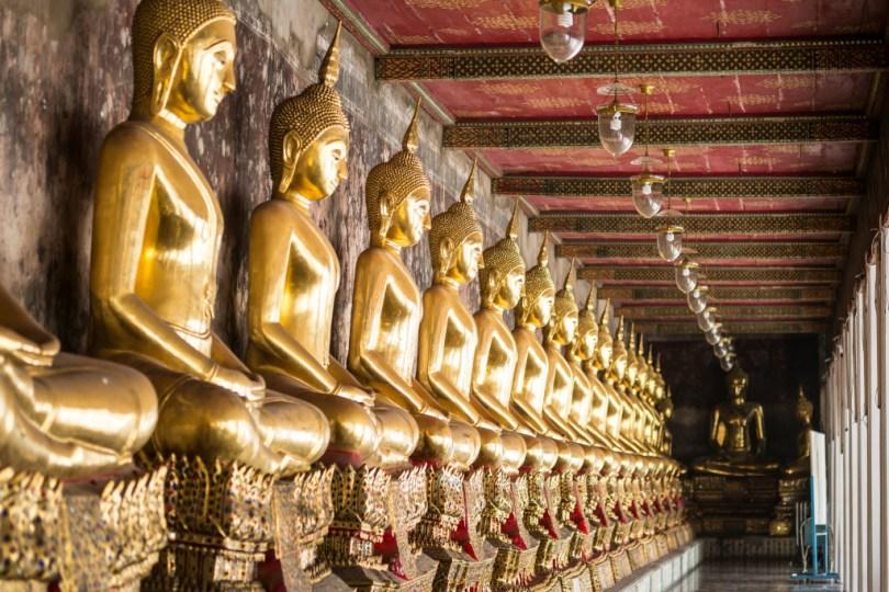 Golden-buddha-e1417664098375