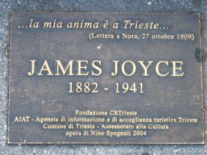 James_Joyce_in_Trieste