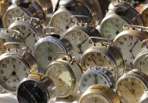 Geni-e-orologio-biologico-