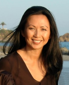 Michelle Doan