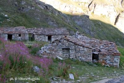 Sentiero_Benevolo_Val_di_Rhemes