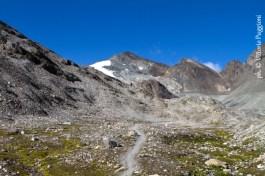 Sentiero_Lago_Goletta_Val_di_Rhemes