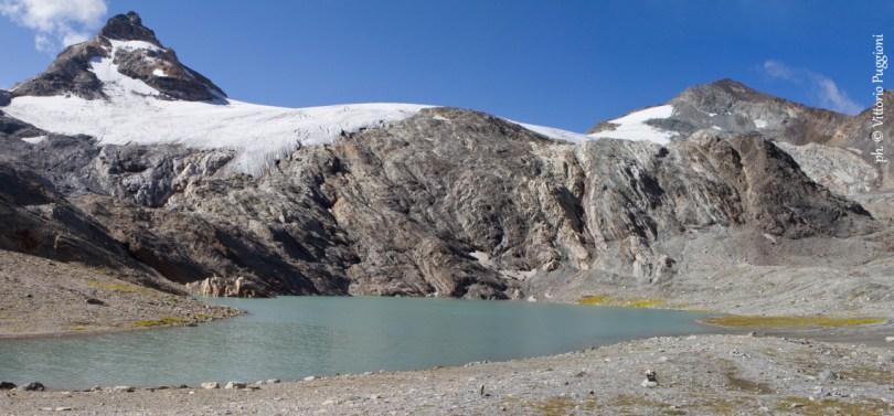 Lago Goletta