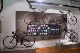 Bicicletta 011