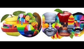 Okuda_Heads-Juice_Credit-Okuda