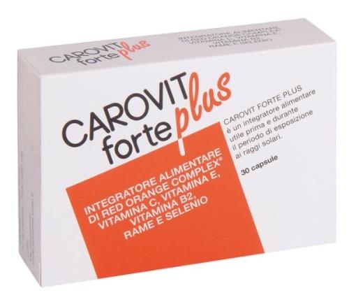 carovit1