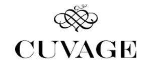 cuvage-logo