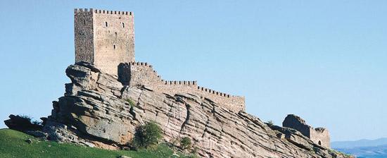 d_molina_aragon_castillo_zafra_