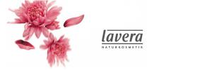 laver_blumen_logo