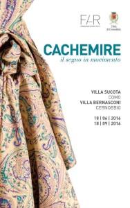 CACHEMIRE_immagine_mostra_no_info_b