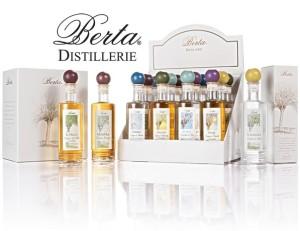 Distillerie_Berta