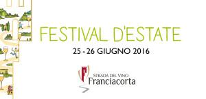 Festival-Franciacorta-d-estate
