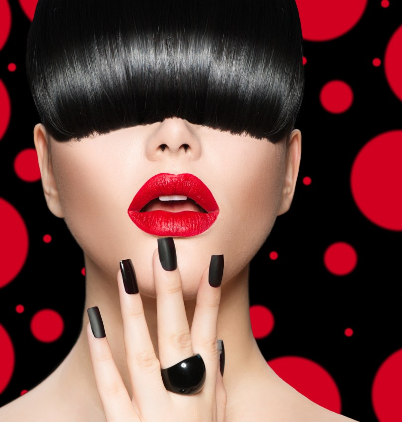 the-absolute-layla-nail-caire-nuova-linea-di-smalti-curativi
