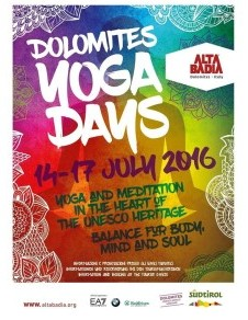 dolomites-yoga-days-la-villa_3