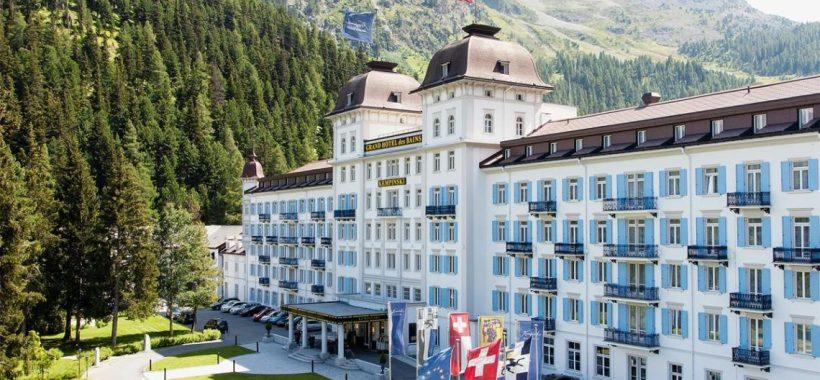 kempinski-hotel-st-moritz-exterior-summer