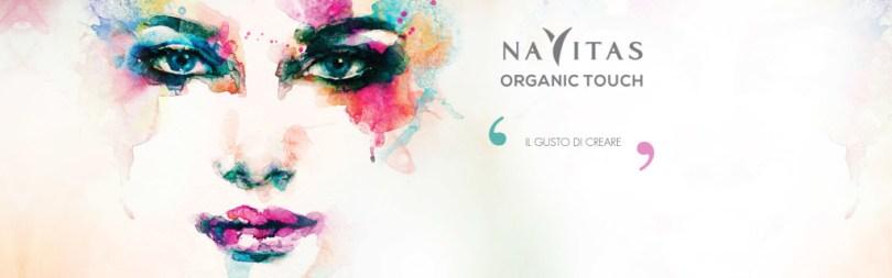 Navitas Organic Touch.