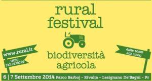 rural_festival