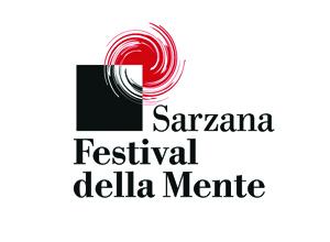 Logo_Festival della Mente